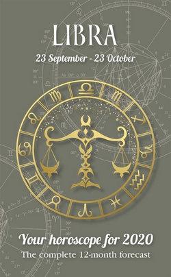 Star signs & horoscopes | Angus & Robertson