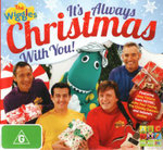 The Wiggles: It's Always Xmas With You