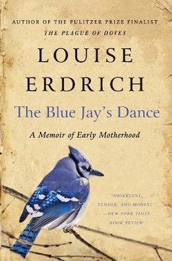 The Blue Jay's Dance