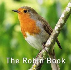 The Robin Book