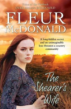 The Shearer's Wife