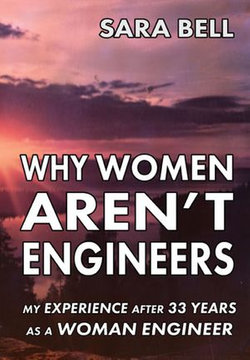 Why Woman Aren't Engineers