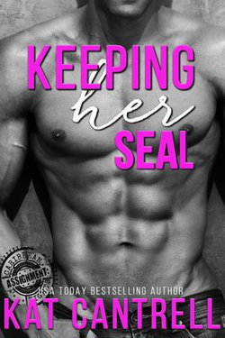 Keeping Her SEAL