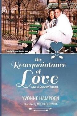 The Reacquaintance of Love (Anniversary Edition)