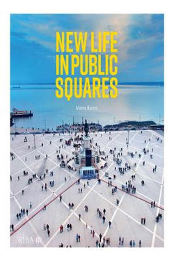 New Life in Public Squares