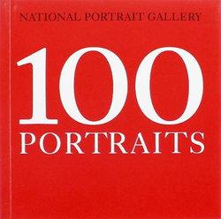 100 Portraits