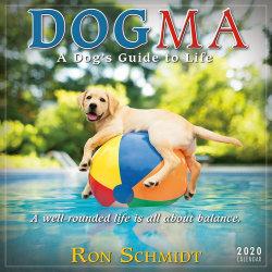 Dogma 2020 Calendar