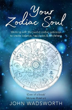 Star signs & horoscopes books - Buy online with Free