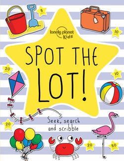 Spot The Lot!
