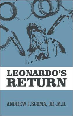 Leonardo's Return