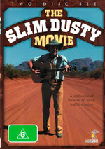 Slim Dusty Movie