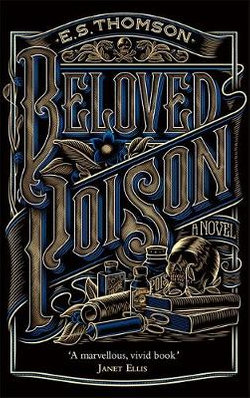 Beloved Poison