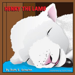 Henry the Lamb