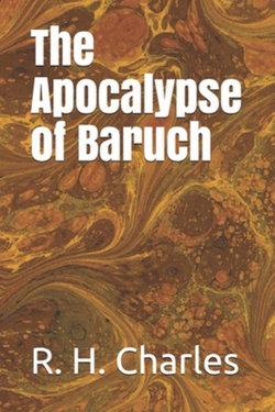 The Apocalypse of Baruch