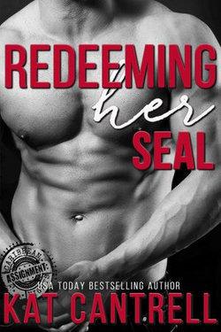 Redeeming Her SEAL