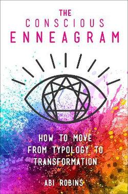 Conscious Enneagram, the Hb