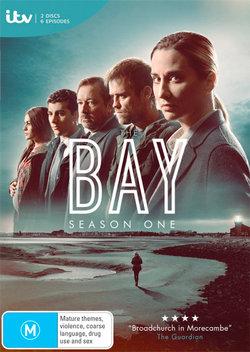 The Bay (2019): Season 1