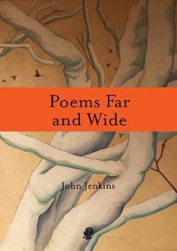 Poems Far and Wide