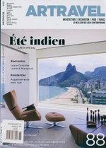 Artravel - 12 Month Subscription