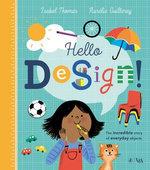 Hello Design!