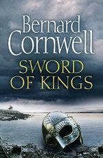 The Last Kingdom : Sword of Kings