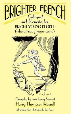 Brighter French: v. 1