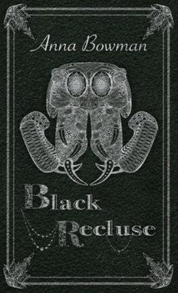 Black Recluse
