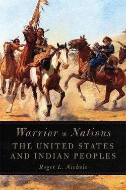 Warrior Nations