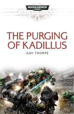 The Purging of Kadillus