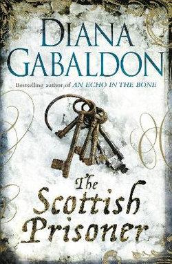 The Scottish Prisoner