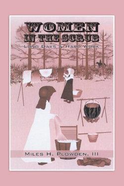 Women in Scrub