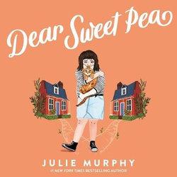 Dear Sweet Pea LIB/e