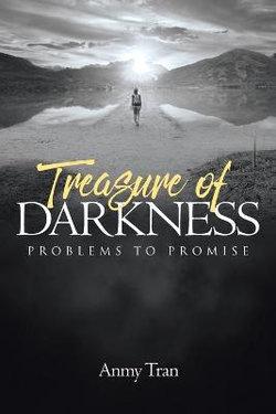 Treasure of Darkness
