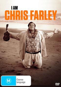 I Am: Chris Farley