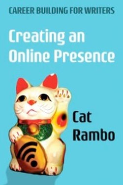 Creating an Online Presence