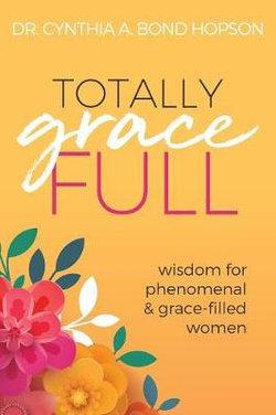 Totally Gracefull