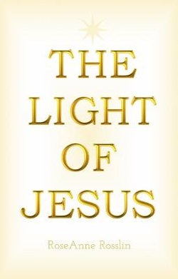 The The Light of Jesus