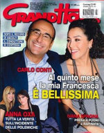 Grand Hotel (Italy) - 12 Month Subscription