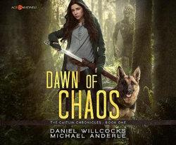 Dawn of Chaos
