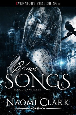 Chaos Songs