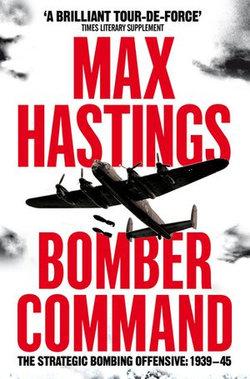 Bomber Command