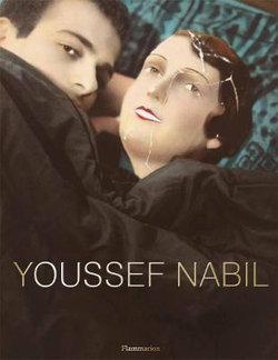 Youssef Nabil