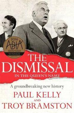 Dismissal The