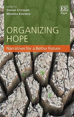 Organizing Hope