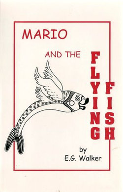 Mario and the Flying Fish