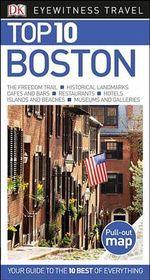 Top 10 Boston