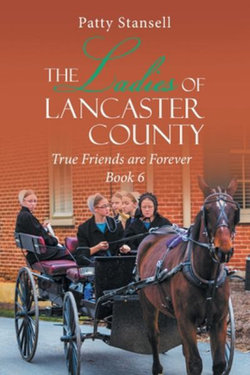 The Ladies of Lancaster County