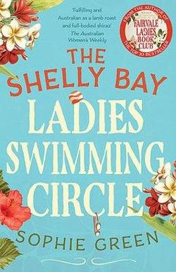 The Shelly Bay Ladies Swimming Circle