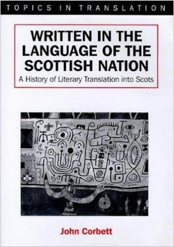 Written in the Language of the Scottish Nation