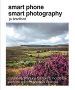 Smart Phone, Smart Photography